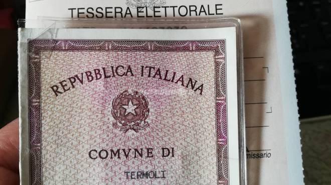 carta-identita-e-tessera-elettorale-150779