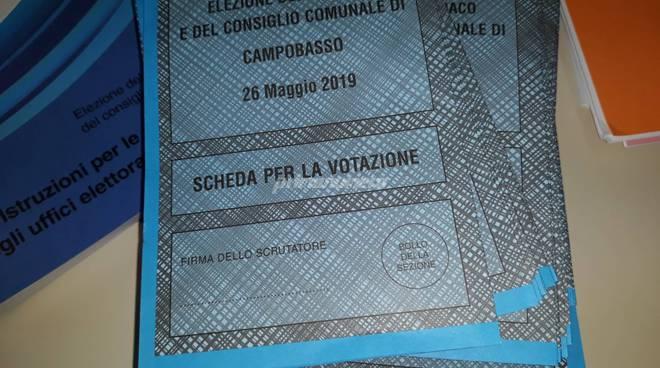 comunali-2019-a-campobasso-150932