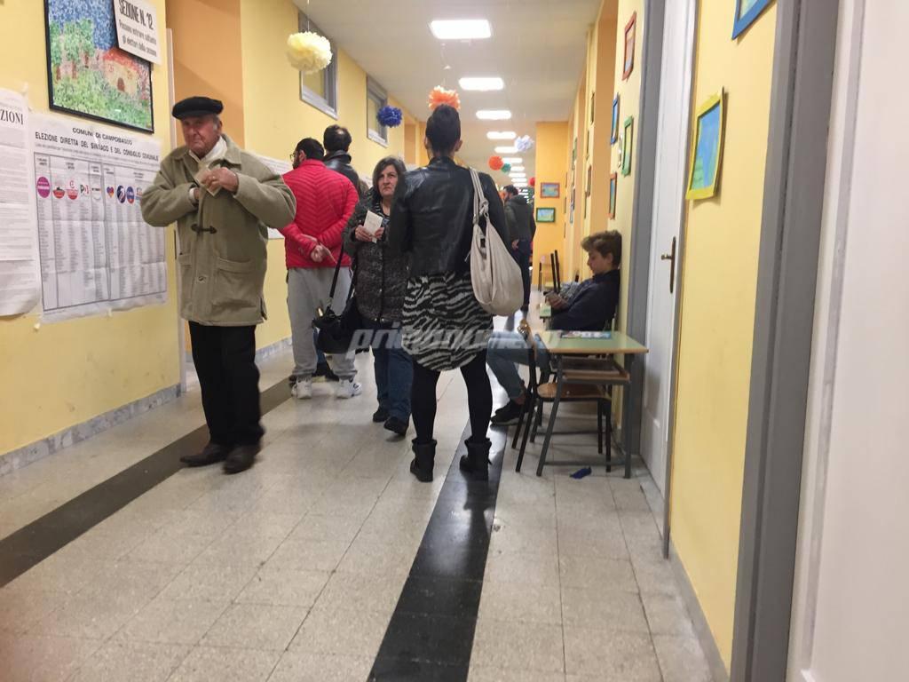 comunali-2019-a-campobasso-151108