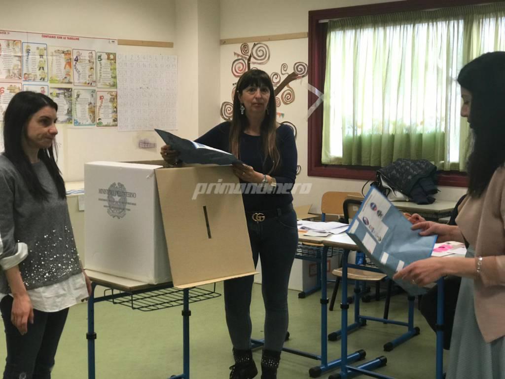 comunali-campobasso-2019-lo-spoglio-elettorale-151146