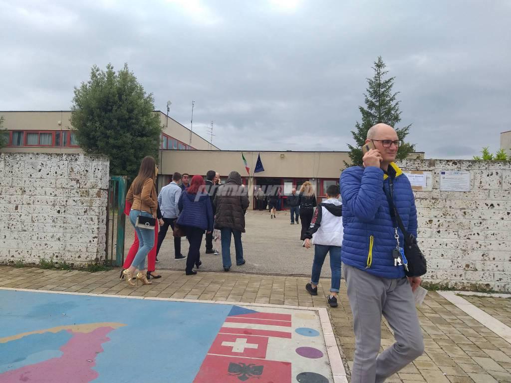 comunali-termoli-2019-150987
