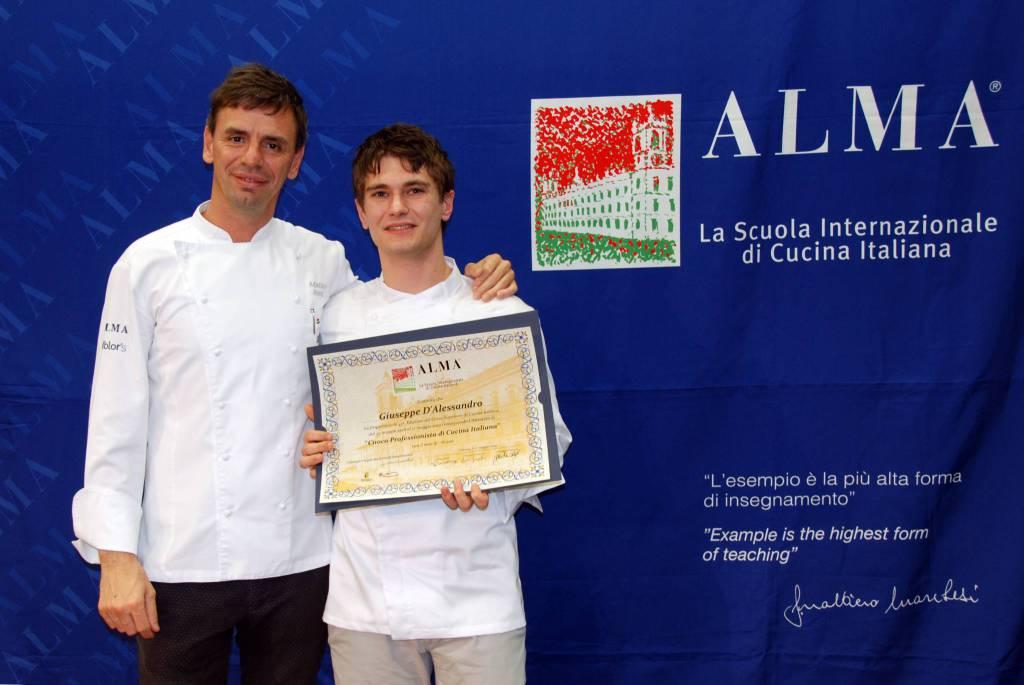 corso-superiore-cucina-italiana-d-alessandro-150632