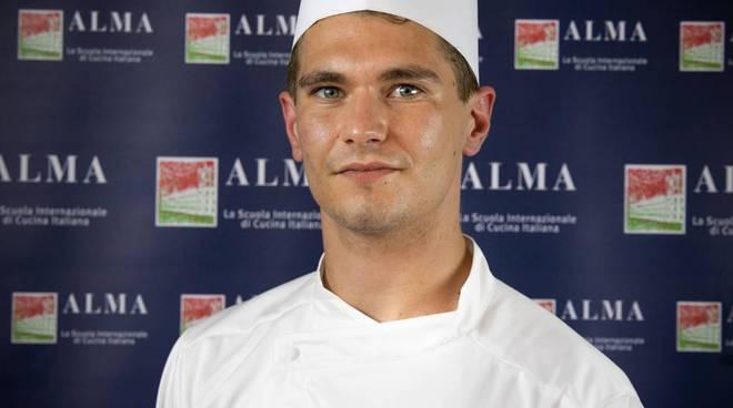 corso-superiore-cucina-italiana-d-alessandro-150633