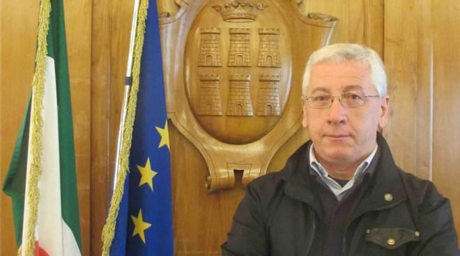 Michele Ambrosio Comune Campobasso
