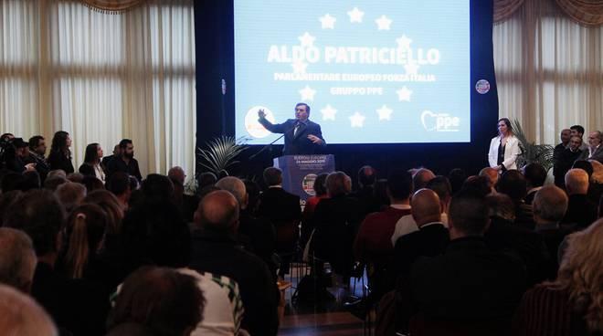 Aldo Patriciello