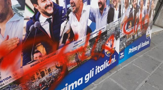 cartellone Lega Campobasso