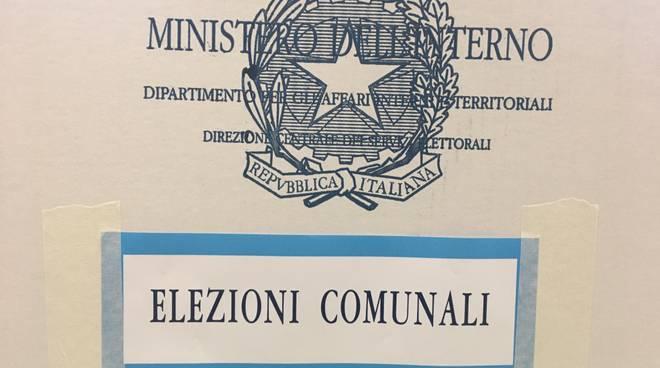elezioni-comunali-termoli-150944