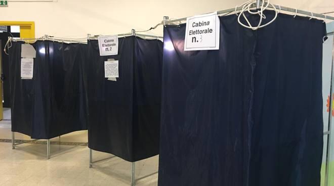 elezioni-comunali-termoli-150946