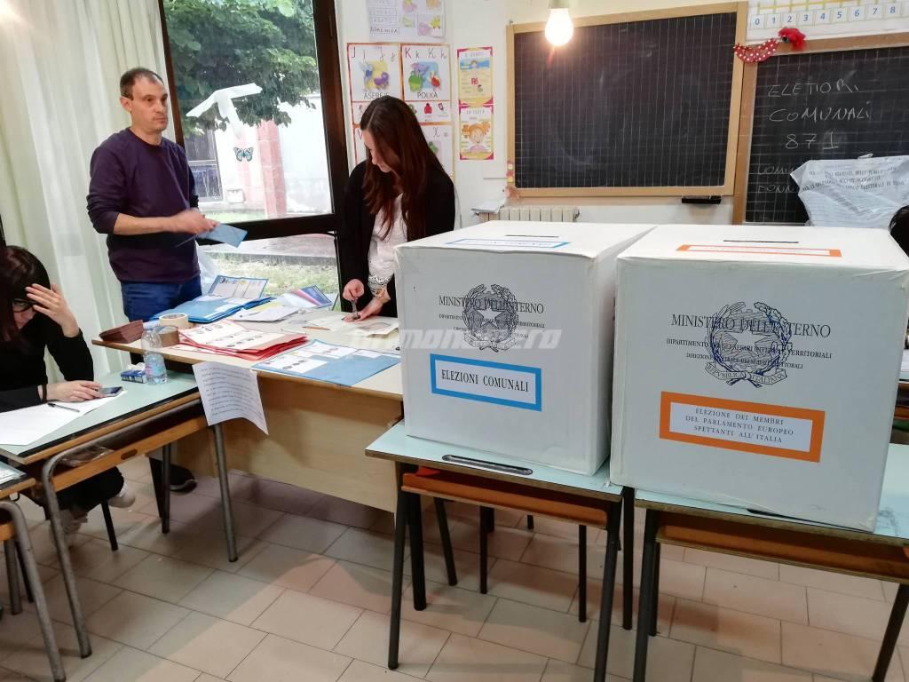 elezioni-comunali-termoli-151100