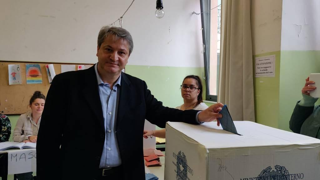elezioni-termoli-francesco-roberti-150976