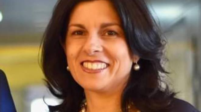 Carla Fasolino