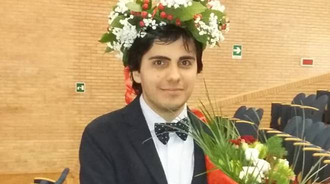 Michele Testa