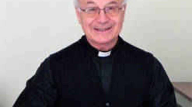 Mons. Michele Valentini