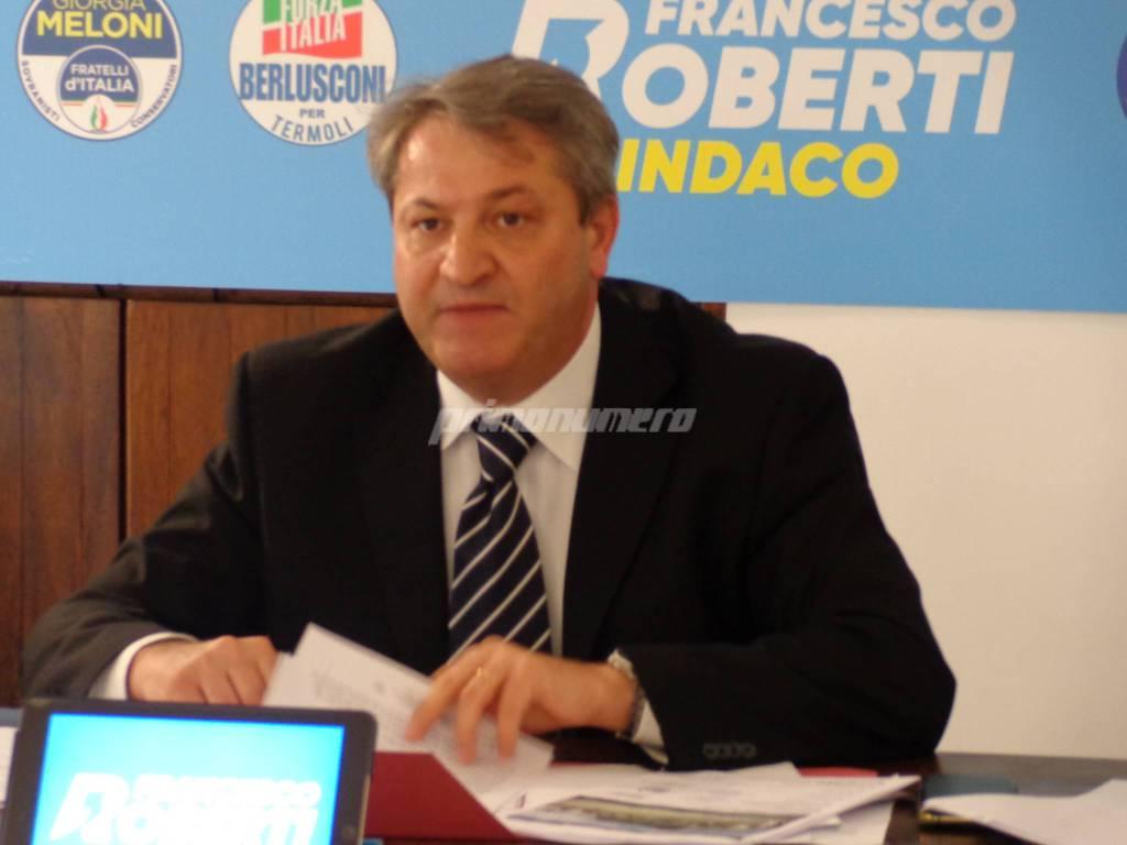 francesco-roberti-151385
