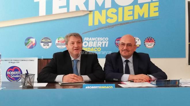 francesco-roberti-toni-spezzano-150654