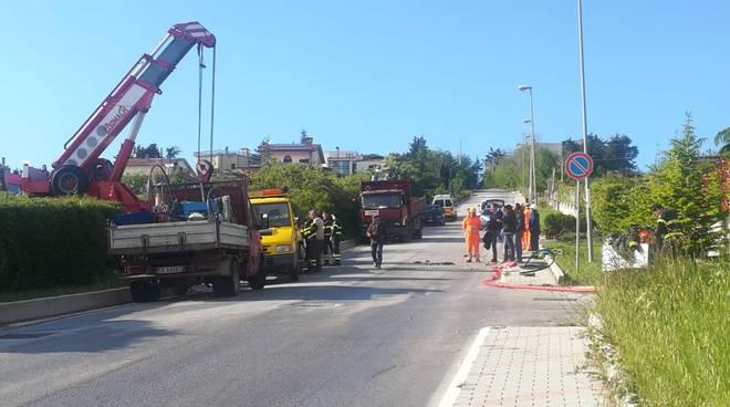 fuga-gas-incidente-colle-api-vigili-del-fuoco-polizia-150795