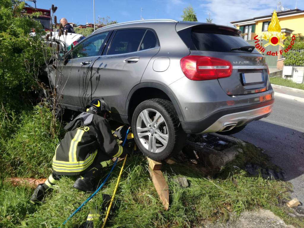 fuga-gas-incidente-colle-api-vigili-del-fuoco-polizia-150797