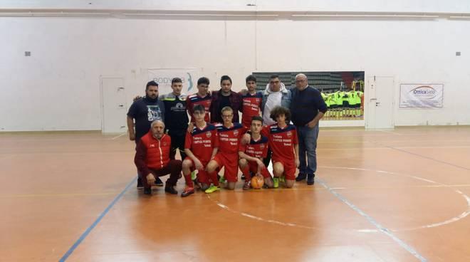 futsal-u19-montenero-149695