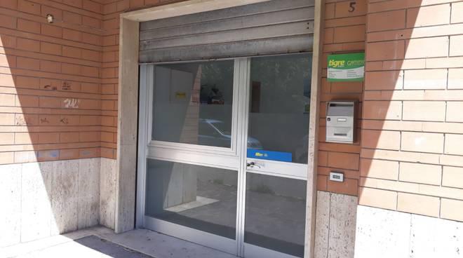 gemmir-supermercati-uffici-termoli-151265