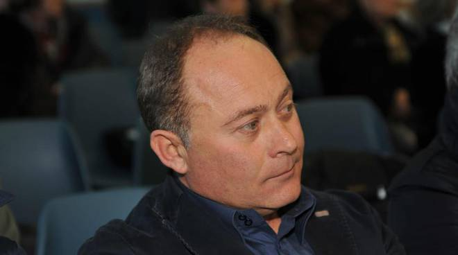 giorgio-manes-sindaco-montecilfone-151192