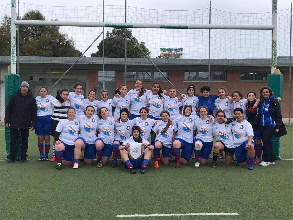 hammers-ladies-rugby-149540