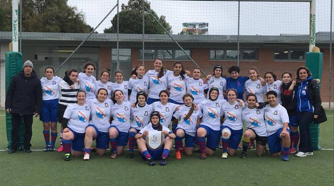 hammers-ladies-rugby-149540