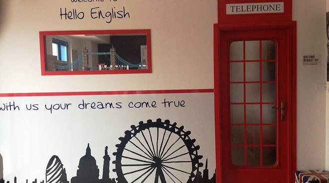 hello-english-149932