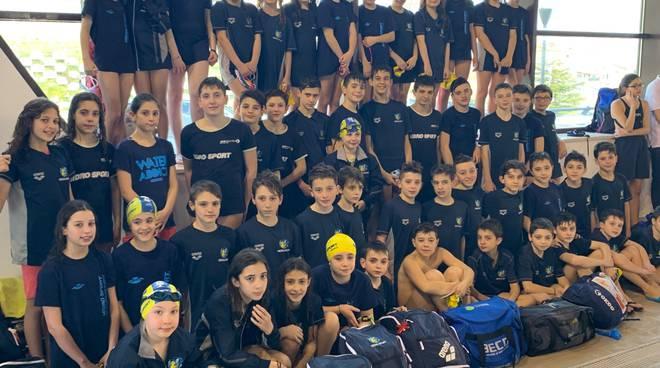 hidro-sport-swim-cup-150585