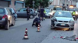 incidente-cardaccia-sport-150354