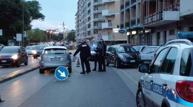 incidente-cardaccia-sport-150355