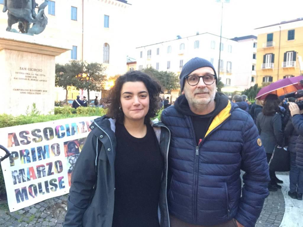 la-protesta-anti-salvini-a-campobasso-150200
