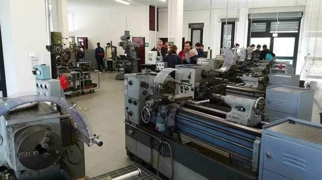laboratorio-meccanica-scuola-e-lavoro-149231