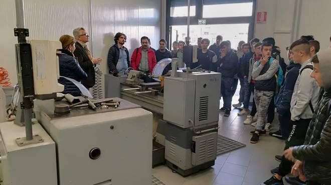 laboratorio-meccanica-scuola-e-lavoro-149232