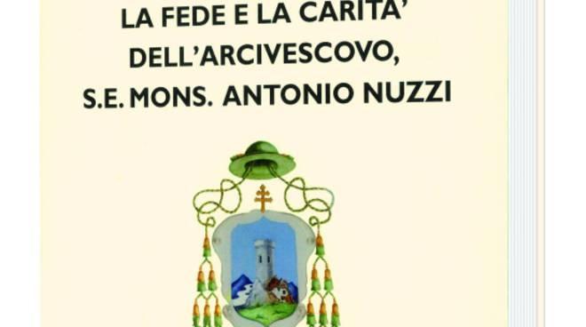 libro-su-arcivescovo-nuzzi-149121