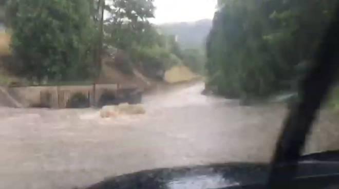 maltempo-pioggia-guglionesi-151126