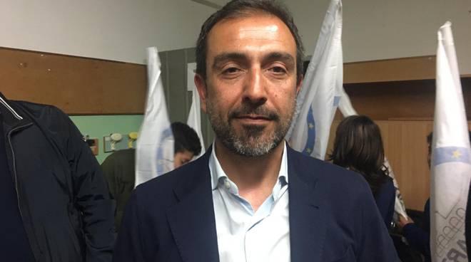 Gianni Di Matteo