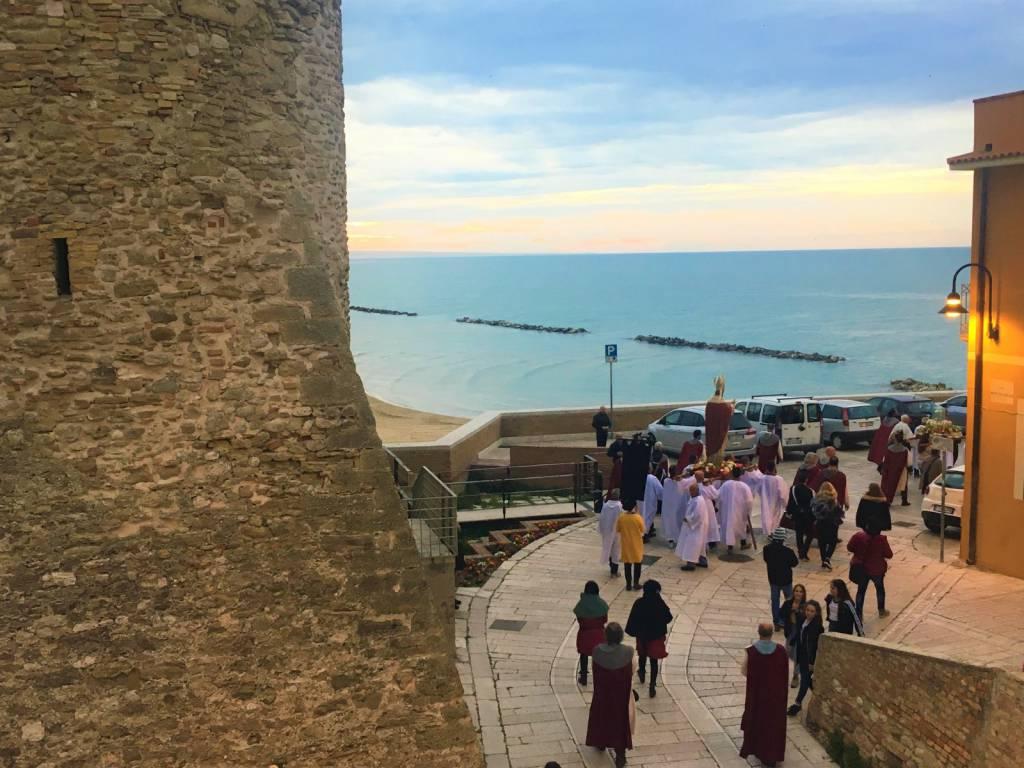 messa-e-processione-san-timoteo-149912