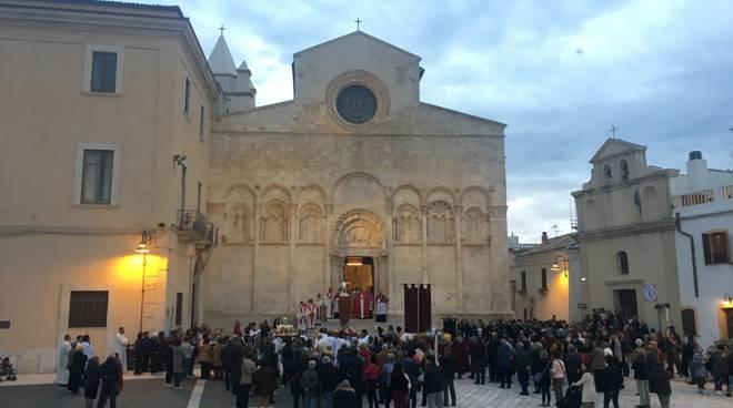 messa-e-processione-san-timoteo-149913