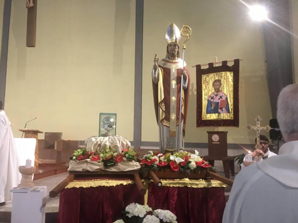 messa-e-processione-san-timoteo-149915