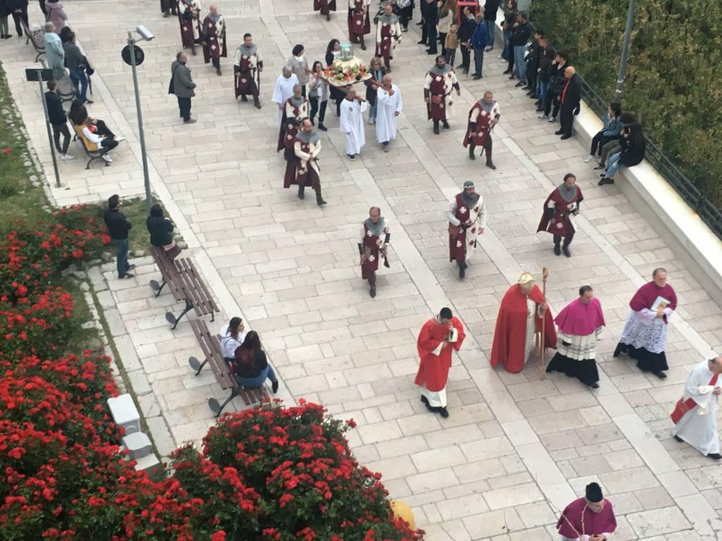 messa-e-processione-san-timoteo-149916
