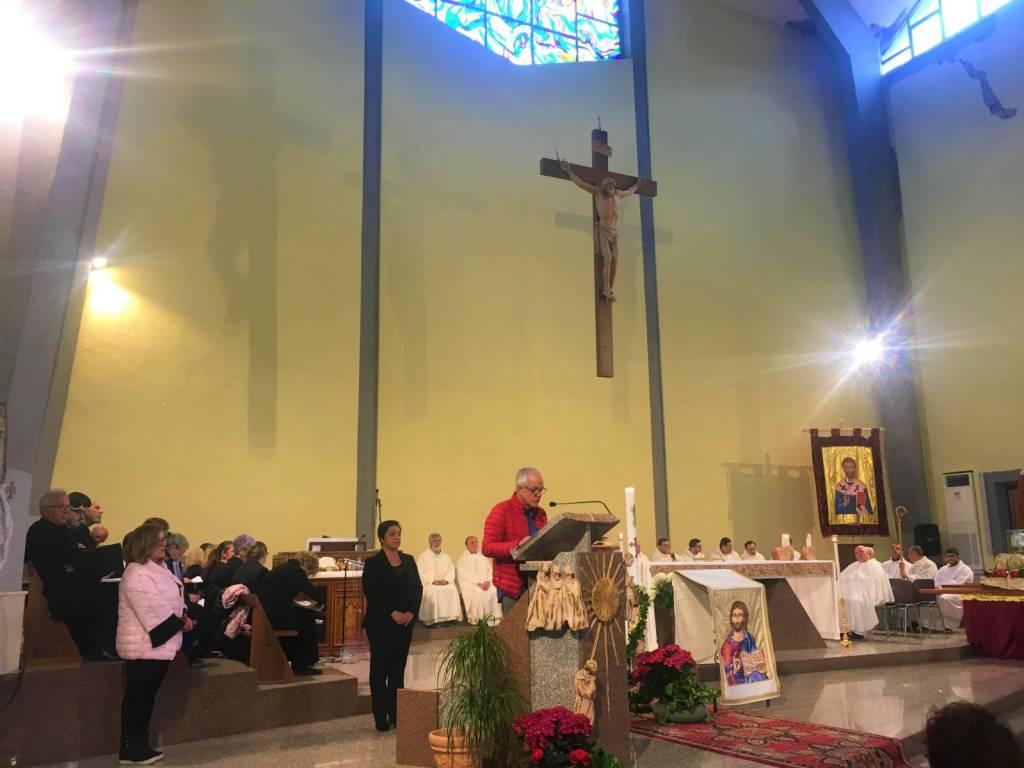 messa-e-processione-san-timoteo-149917