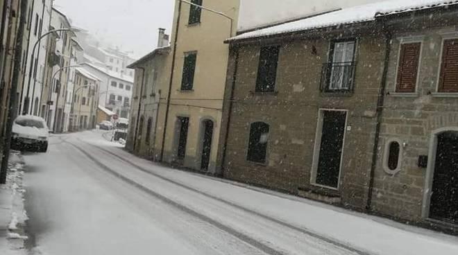neve-di-maggio-a-capracotta-149511