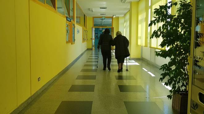 ospedale-corrodoio-149588