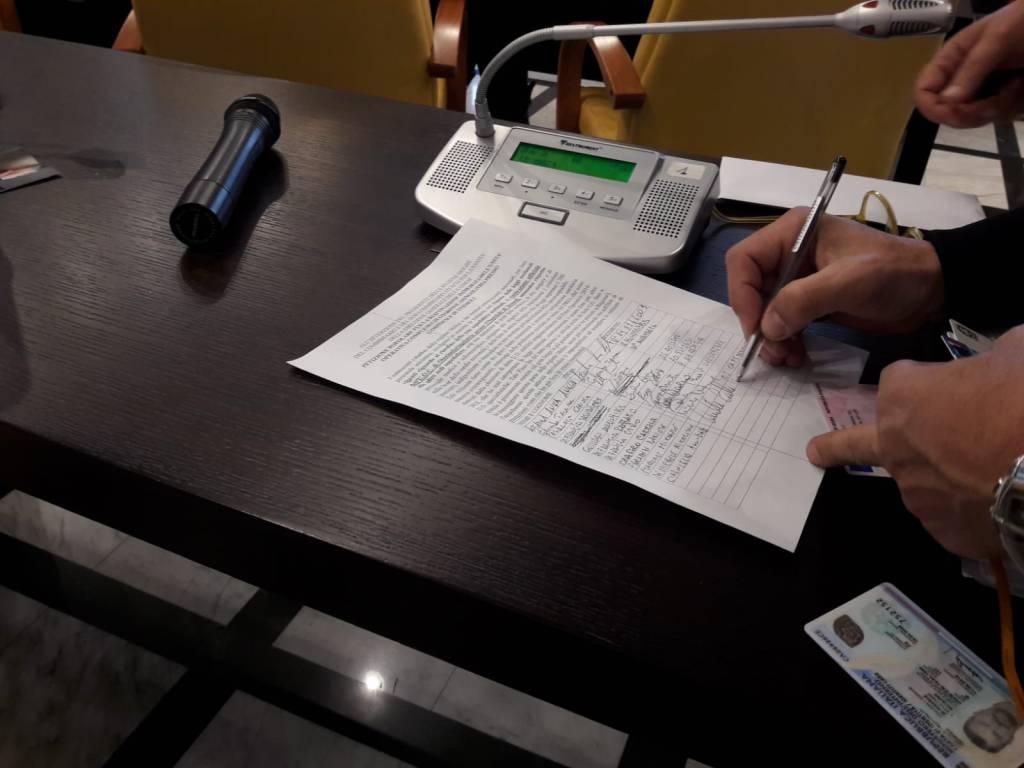 otorino-petizione-150142