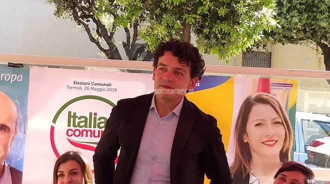 pizzarotti-a-termoli-150314