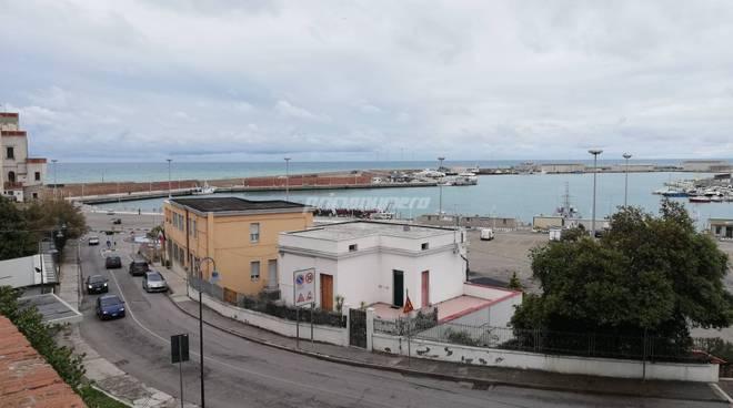 porto-di-termoli-150004