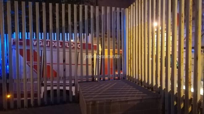 rivolta-e-fuochi-nel-carcere-di-campobasso-150740