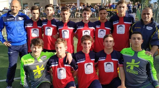 san-martino-giovanissimi-calcio-150526