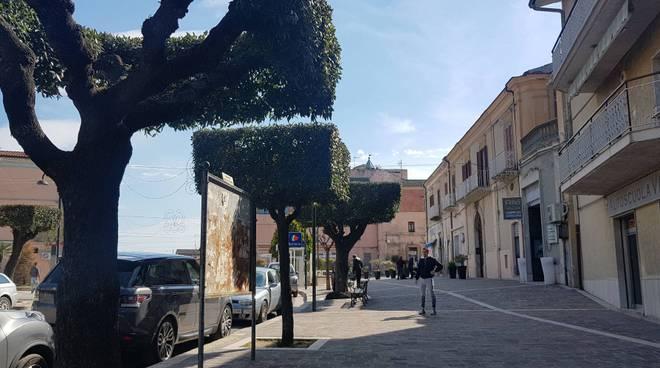 San Martino in P.