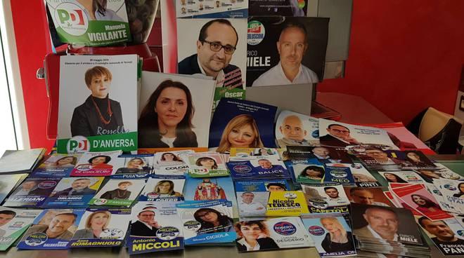 santini-elettorali-150599